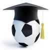 Football Betting Predictions 7