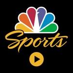 Hack NBC Sports