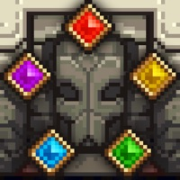 Dungeon Defense : The Invasion of Heroes Hack Online Generator  img
