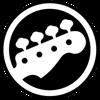 Learn To Play Bass Guitar - GR8 Media