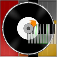 Codes for Music Check Hack