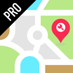 Location modify