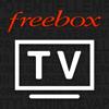 Freebox TV HD en direct
