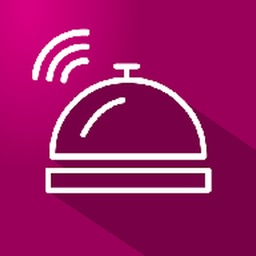 Hotelvip - Your Hotel App