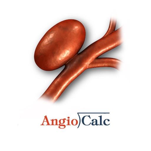 AngioCalc