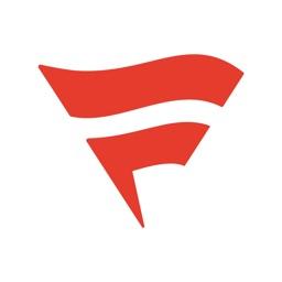 Fanatics: Team Gear & Jerseys