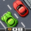 Traffic Rush - iPhoneアプリ