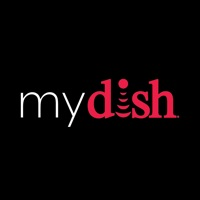 MyDISH Account