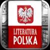 Polskie Książki - iPhoneアプリ