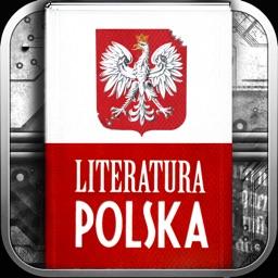 Polskie Książki