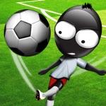 Hack Stickman Soccer