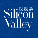 Modern Luxury Silicon Valley