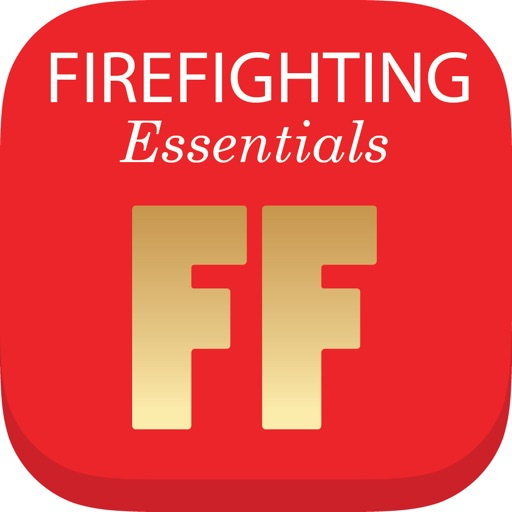 Firefighting Essentials 6th Ed