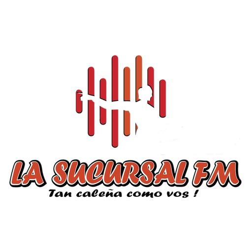 La Sucursal FM