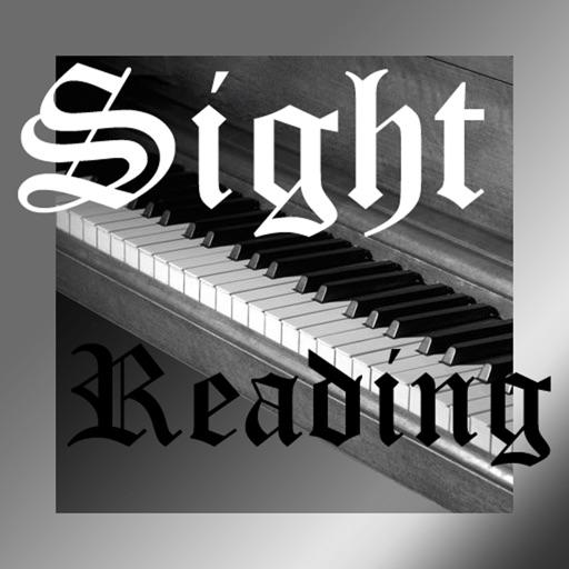 Sight Reading HD