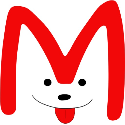 Pet MiiX