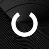 UBiO-SoundScience co.,Ltd