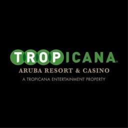 Tropicana Resort Aruba