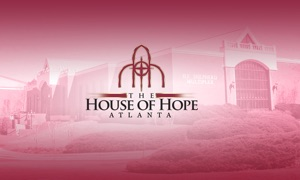House of Hope Atlanta