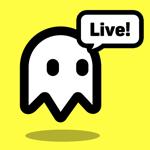 Vigo Live - Live Video Stream