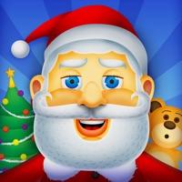 Codes for Santa Dress Up Game Hack