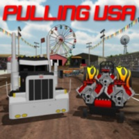Codes for Pulling USA Hack