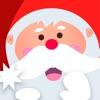 Xmas Time 呼叫圣诞老人