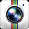 Timestamp Camera Basic