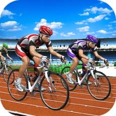 Activities of City Bicycle Racing Mania Pro