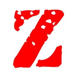 DECAY Z : Zombie Survival