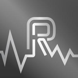 R-SIM Premium