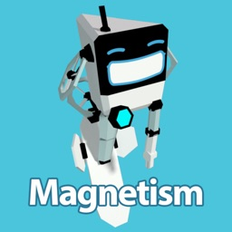 Hololab: Magnetism (AR)