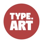 TypeArt - The Art of Story icon