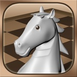 Hack Chess Prime 3D