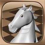 Hack Chess Prime 3D