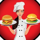 Cooking Chef- Fun Cooking Game icon