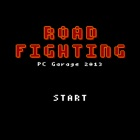 ROAD FIGHTING icon