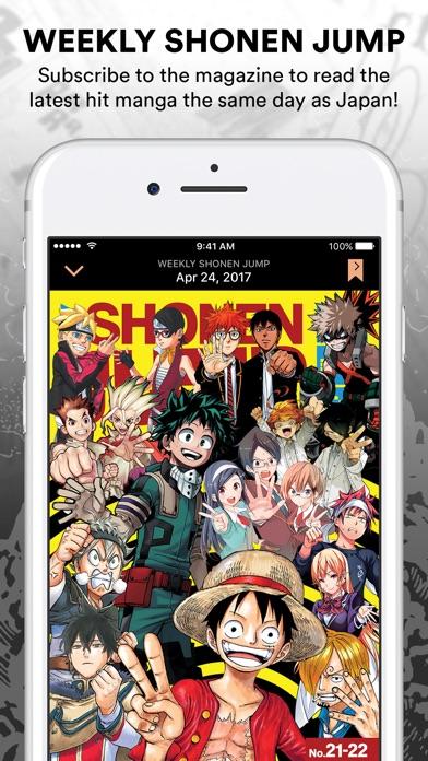 VIZ Manga – Direct from Japan for Windows