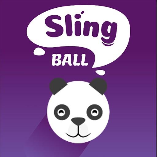 Sling BallX