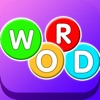 WordCrossy-A Word Connect game