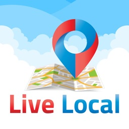 Live-Local