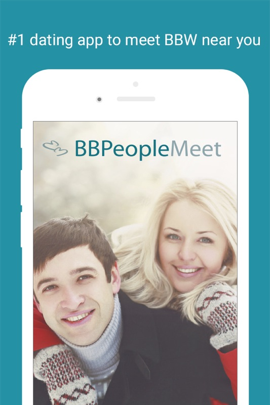 beautifulpeople online dating