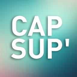 CAP SUP