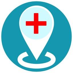 Clinic Seeker