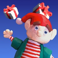 Codes for Sparky, The Christmas Elf Hack