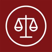 Lsatmax Lsat Prep Courses app review