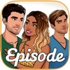 Episode - Choose Your Story Reviews