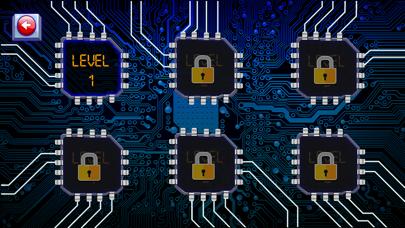 IEEE Volta screenshot two