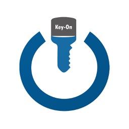 Key On