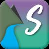 The Selwyn App